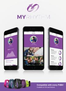 MyRhytm